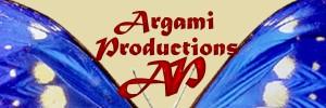 Argami site logo 2