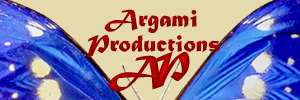 Argami Productions